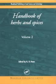 Rasayana ayurvedic herbs for longevity and rejuvenation by Asif Bashir   issuu Issuu