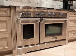 Kitchen Appliances Specialists Abt Custom Kitchen Galleries