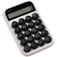 <b>Calculators</b> - Best <b>Calculators</b> Online shopping | Gearbest.com