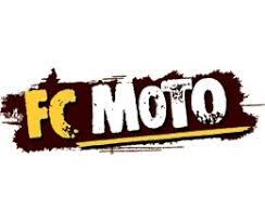 FC-Moto Coupon Codes - Save 10% w/ June 2021 Coupons