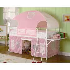bedroom large affordable furniture sets