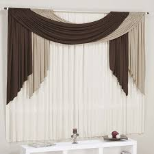 Modern Bedroom Curtains Elegant Modern Curtain Designs And Ideas For Decorating Home