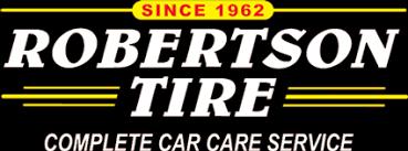 <b>Goodyear UltraGrip Performance Gen-1</b> Tires in Tulsa, OK ...