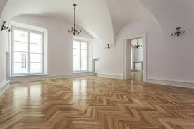 Image result for wood  flooring