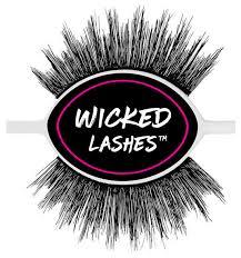 <b>NYX professional makeup Накладные</b> ресницы Wicked Lashes ...