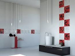 tile bathroom design bathroom design wall tiles interior design creative bathroom tiles best creative bathroomlovely images home office designs