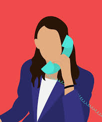 how to talk to your boss questions for your manager asking your boss a question can be intimidating whether you re worried you re overstepping or that you might simply look dumb it can be tempting to keep