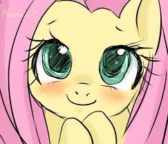 My Little Pony: Facebook is Magic (Blog) via Relatably.com