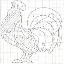 Петушки и курочки: лучшие изображения (132) | Куры, Птички и ...