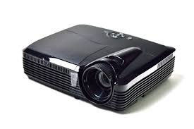 atco 300inch 5500ansi bright office full hd 1080p video outdoor data show rear dlp 3d projector overhead office lighting