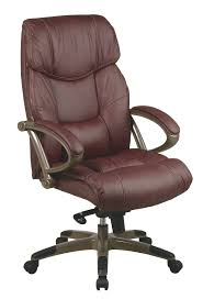 comfort office chair executive leather office chair a sitbetter chair blog a latest bedroomdelectable white office chair ikea ergonomic chairs