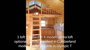 amish cabin company quality pre built cabins delivered to you for same day use amish built home office