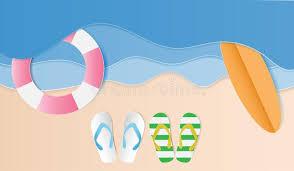 <b>Swim Art</b>