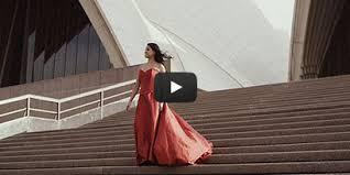 Sydney Opera House   The Opera  The Eighth Wonder    Opera AustraliaListen to     The Recital Aria     from Sydney Opera House   The Opera