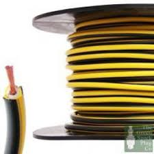 <b>Ignition Leads</b> - Reels & Lengths | The Green <b>Spark Plug</b> Co