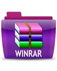 WinRar 5.01 حمل من هنا http:\/\/up2.tops-star.net\/download.ph...3979145831.rar أو من هنا
