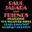 Paul Jabara & Friends