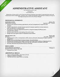 job description for resume sales associate   job hunting cover    job description for resume sales associate retail sales associate job description example duties office worker resume
