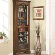 Dining Room Corner Cabinets Collection Corner Cabinet For Dining Room Pictures Home