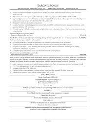 customer service manager resume description experience resumes customer service manager resume description
