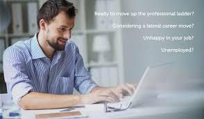 executive resume writing linkedin profiles interview coaching banner image