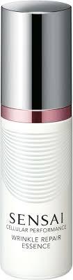 <b>Sensai Cellular Performance Wrinkle</b> Repair Essence 40 ml