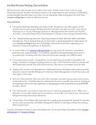 strong resume writing words best ideas about powerful words things i love gcflearn resume examples weak and strong