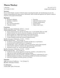 Aaaaeroincus Surprising Resume Sample Construction Superintendent Resume Career With Outstanding Resume Sample Construction Superindendent Page With happytom co