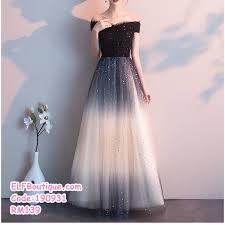 Elegent Black <b>Sequin</b> Dinner Dress Wedding Party Annual Dinner ...