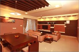 false ceiling designs bedroom pop sophisticated modern pop ceiling designs with blue false ceiling lighting bedroom living lighting pop