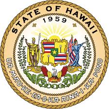 Safe Travels: State of <b>Hawaii</b>
