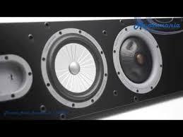 <b>Встраиваемая акустика Monitor Audio</b> SoundFrame 2 inwall ...