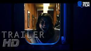 Lockdown - Die <b>Stunde Null</b> (Psychothriller) I Offizieller Trailer I HD ...