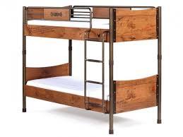 <b>Cilek Pirate Кровать двухъярусная</b>, сп. м. 90х200 (20.13.1401.00)