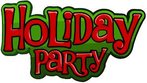 holiday parties disambiguation club penguin wiki fandom holiday parties disambiguation club penguin wiki fandom powered by wikia