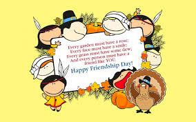 happy friendship día animated hd happy friendship día ecards happy