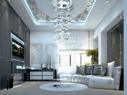nice awesome living rooms on interior decor house ideas with awesome living rooms awesome large living room