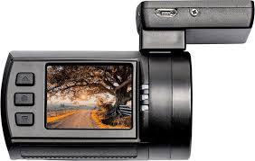 <b>TrendVision Mini 2CH</b>, Black <b>видеорегистратор</b> — купить в ...