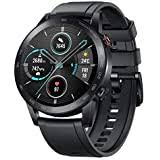 <b>Smart Watches</b>: Buy <b>Smart Watches</b> For Men & <b>Women</b> online at ...