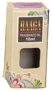 Raaga <b>ароматическое масло</b> Валерьяна — купить по выгодной ...