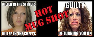 Attractive Convicts | HaHas for HooHas via Relatably.com