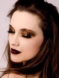Hayley EvansPro. St. Albans, United Kingdom. Model, Actor, Musician, Dancer - 922913_3642881