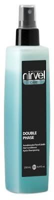 Nirvel Leave-In Treatment <b>Двухфазный</b> несмываемый <b>спрей</b> ...