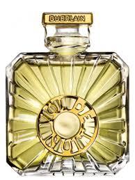 <b>Vol de Nuit Guerlain</b> perfume - a fragrance for women 1933
