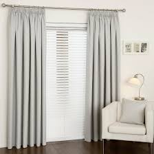 Silver Curtains For Bedroom Silver Bedroom Curtains