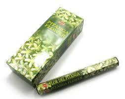 <b>Аромапалочки Pitanga</b> Flower (<b>Цветы Питанги</b>) (Hem) (20 ...