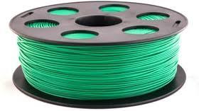 <b>ABS</b>-<b>пластик</b> 1.75 мм (1 кг) <b>Зеленый</b>, <b>Пластик</b> для 3D принтера ...