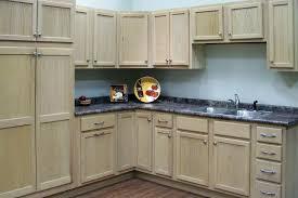 unfinished kitchen doors choice photos: unfinished oak kitchen cabinet unfinished oak  unfinished oak kitchen cabinet