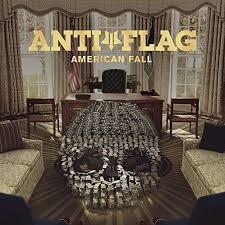 <b>Anti</b>-<b>Flag</b> – <b>American</b> Attraction Lyrics | Genius Lyrics
