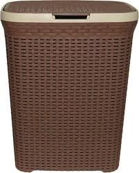 Аксессуары для стиральных и сушильных машин <b>ВИОЛЕТ</b> ...
